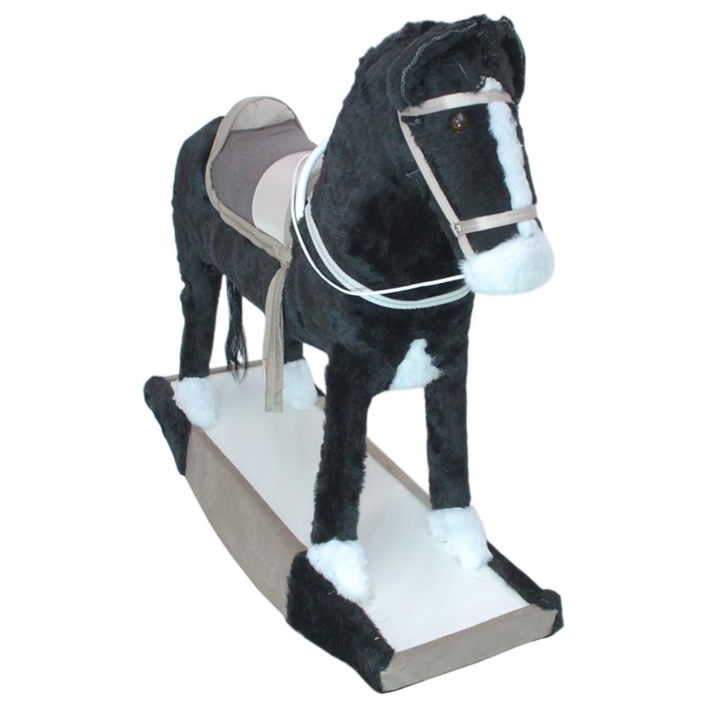 Cavalinho de Balanço SV8225