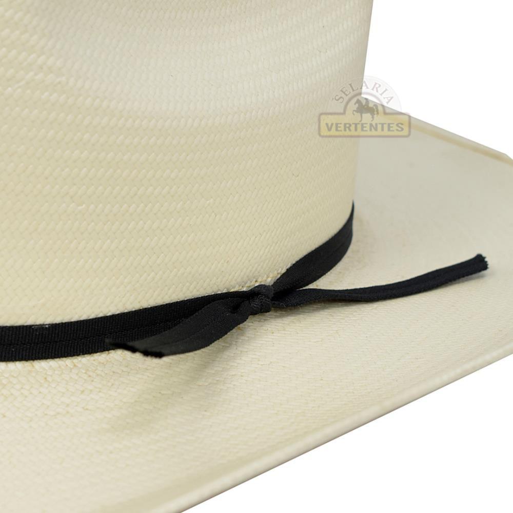 Chapéu Eldorado Shantung 20x SV0210