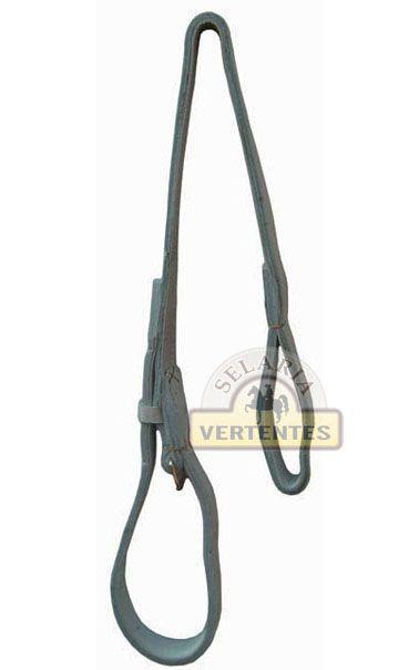 Cilha para Carroça SV2105