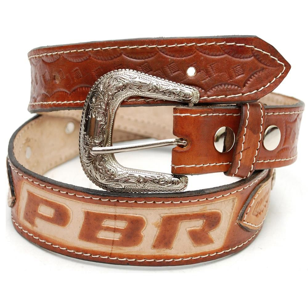 Cinto PBR Country SV5061
