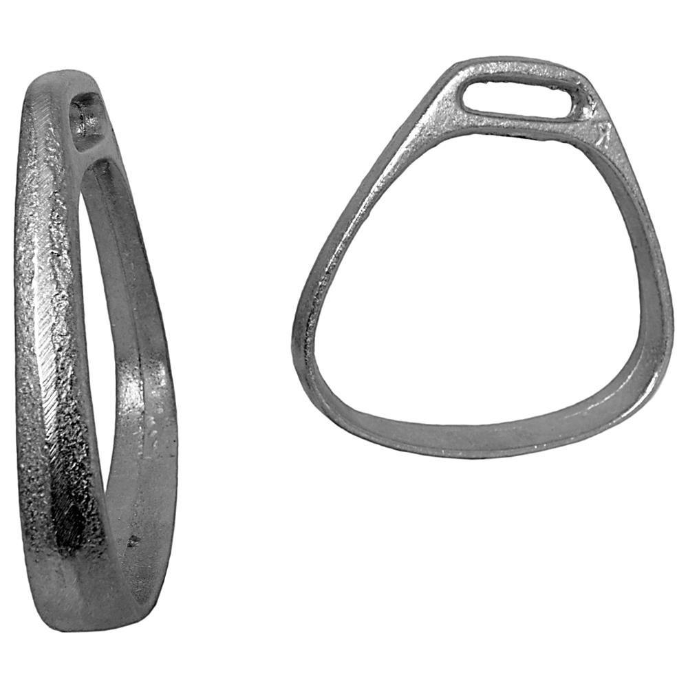Estribo de Alumínio SV6354