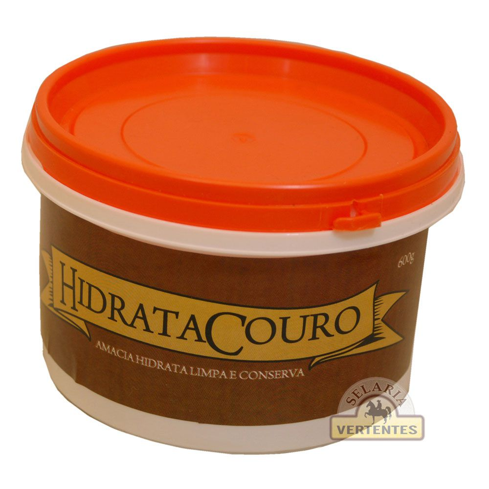 Hidrata Couro SV8348