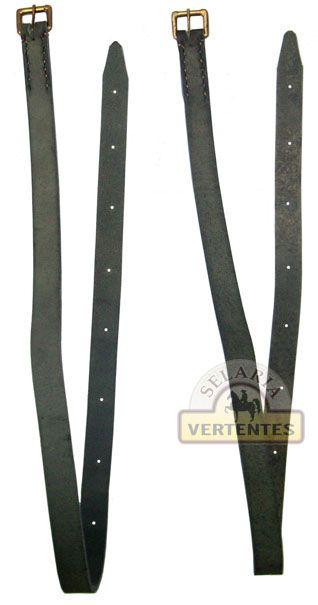 Loro Oleado SV8367