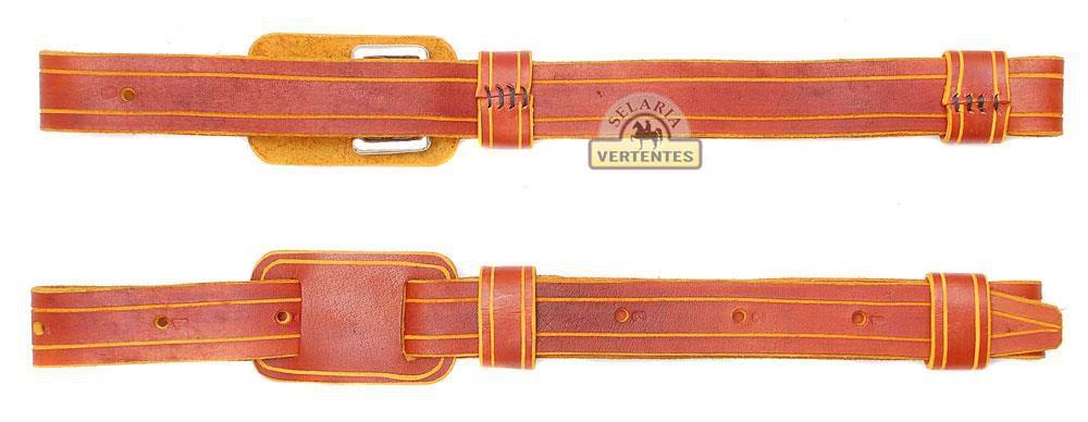 Loro Vertentes SV0146 - Havana
