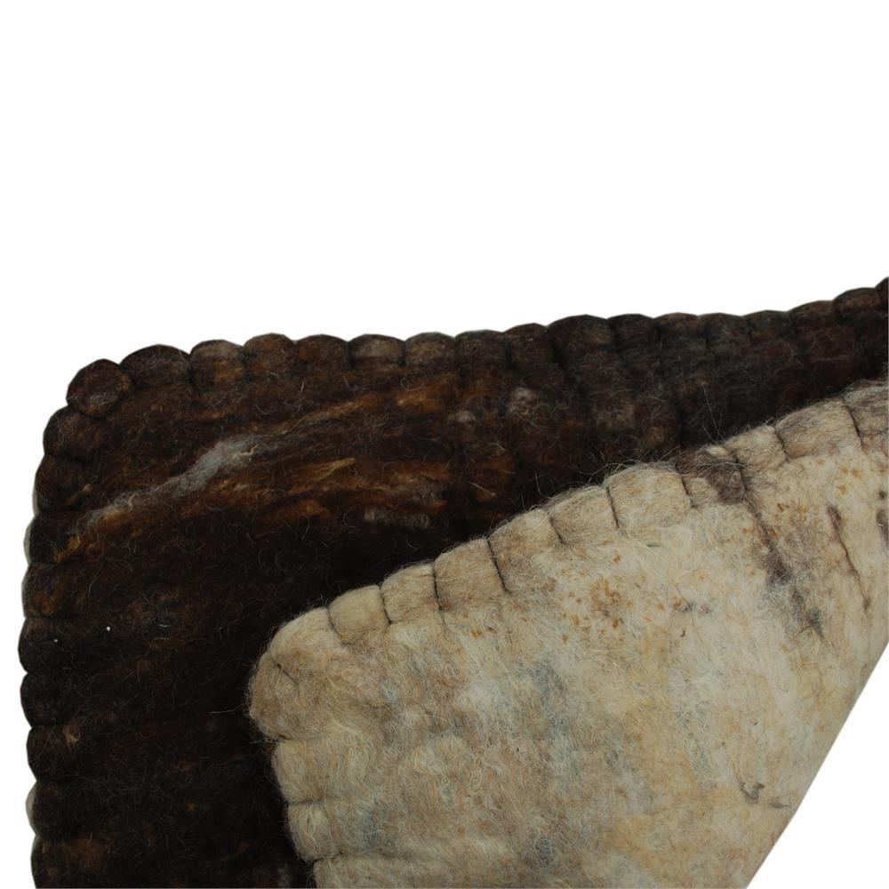 Manta Lã de Carneiro SV7931