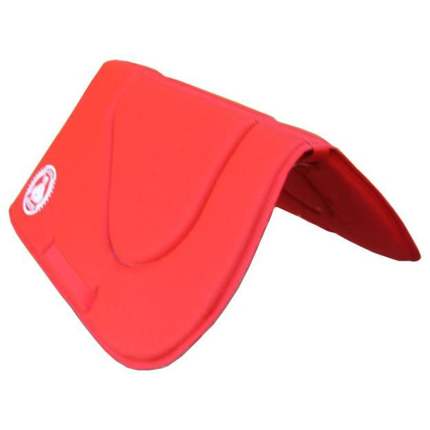 Manta Wester SV7940 - Vermelha