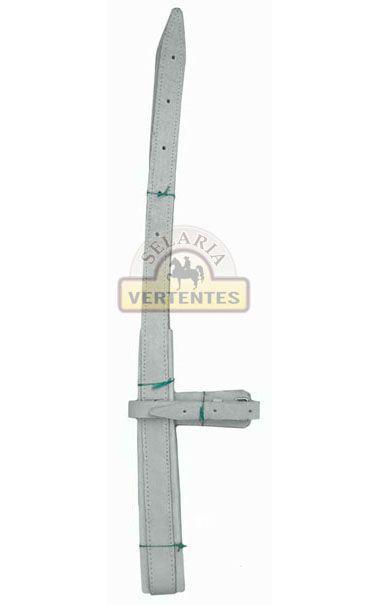 Peitoral para Charrete SV2111