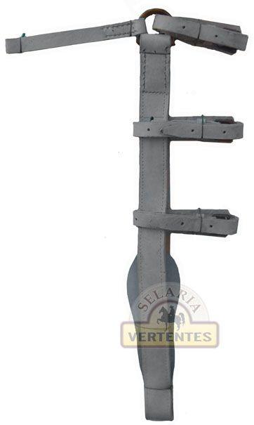 Recuadeira para Charrete SV2101