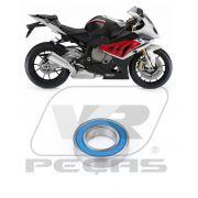 Rolamento Roda Dianteira BMW S1000RR