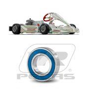 Rolamento Roda Tony Kart 17-30