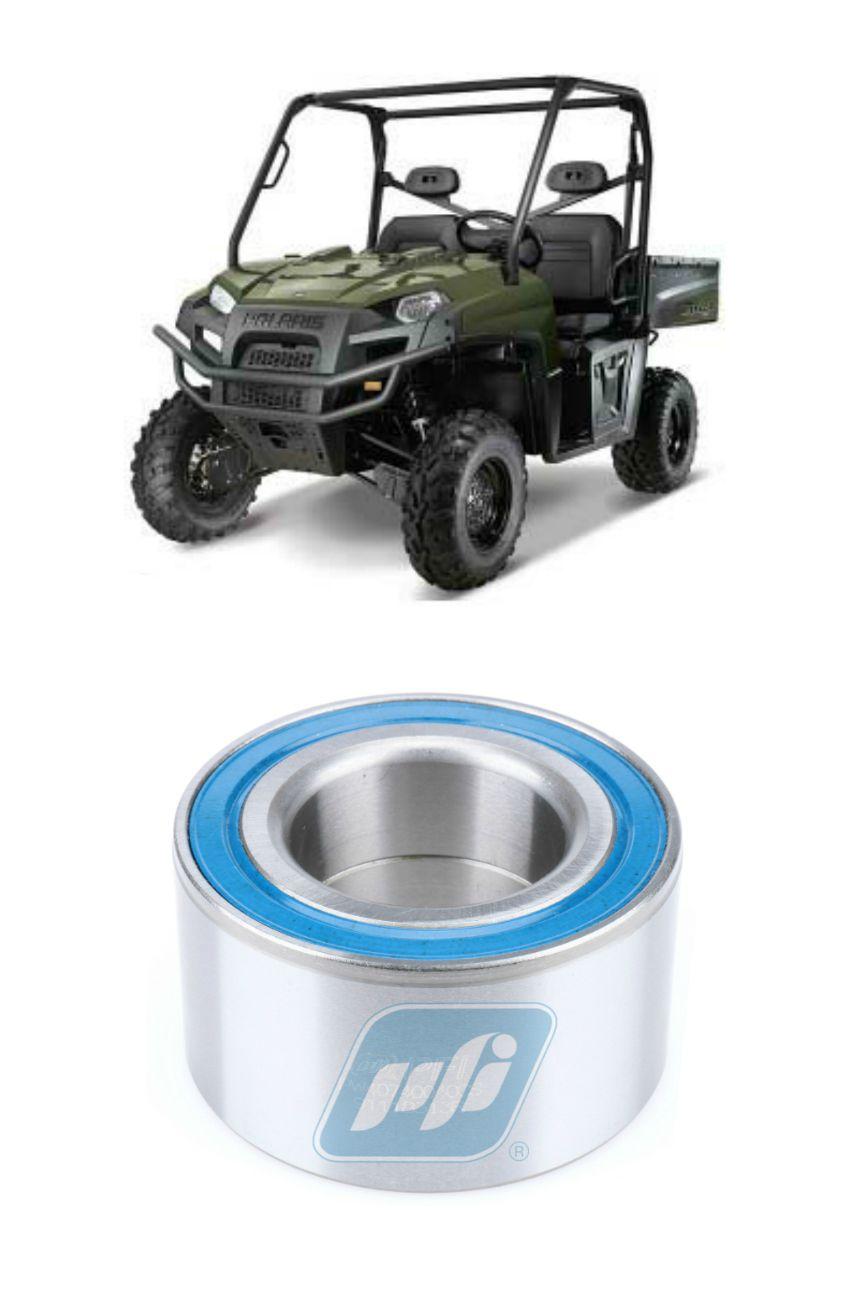 Rolamento de Roda Traseira POLARIS  Ranger 2010-2019