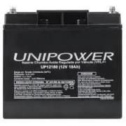 BAT UNIPOWER 12V 18,