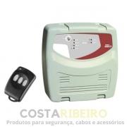 ELETRIFICADOR MAX-8000