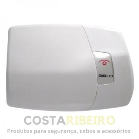 TECLADO DE ACESSO GA