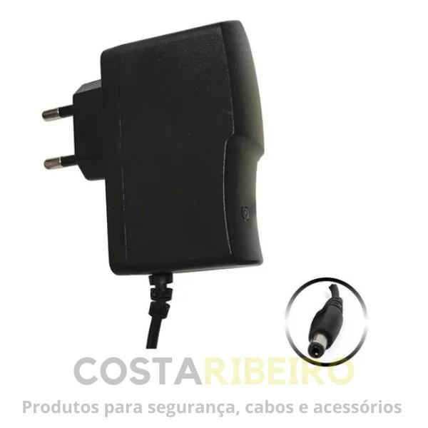 FONTE CHAVEADA 12V/1A