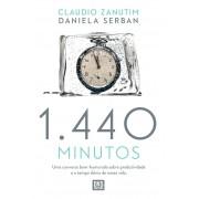 1440 Minutos