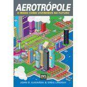 Aerotrópole