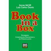 Book In A Box - Psydrops