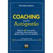 Coaching para Autogestão