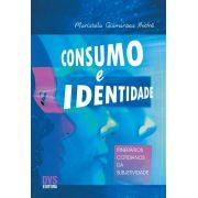 Consumo e Identidade