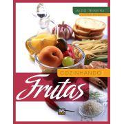 Cozinhando com Frutas