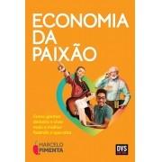 Economia da Paixão