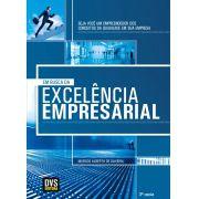 Em Busca da Excelência Empresarial