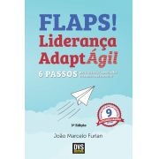 Flaps!