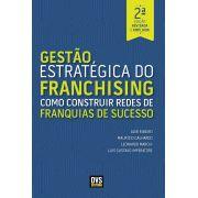 Gestão Estratégica do Franchising