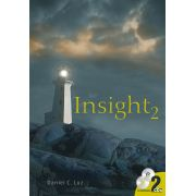 Insight 2 - com CD duplo