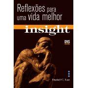 Insight 1