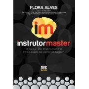 Instrutor Master
