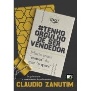 Kit Claudio Zanutim