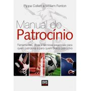 O Manual do Patrocínio