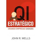 QI Estratégico