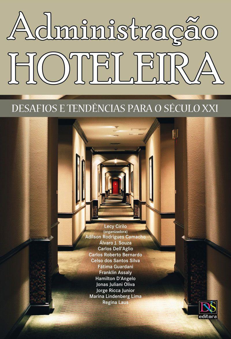 Administração Hoteleira