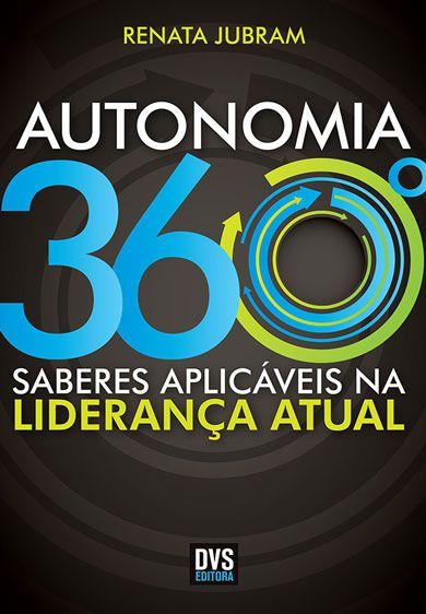 Autonomia 360º
