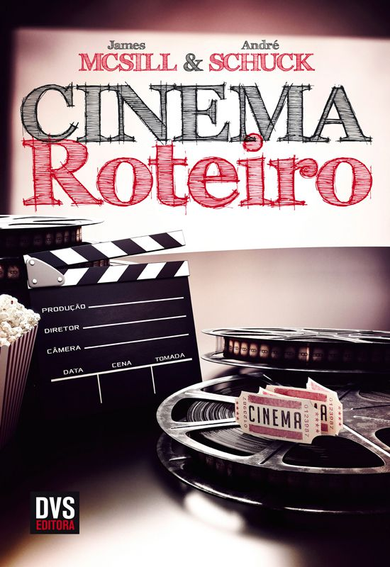 Cinema-Roteiro