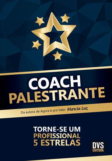 Coach Palestrante