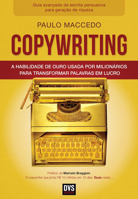 Copywriting - Volume 2