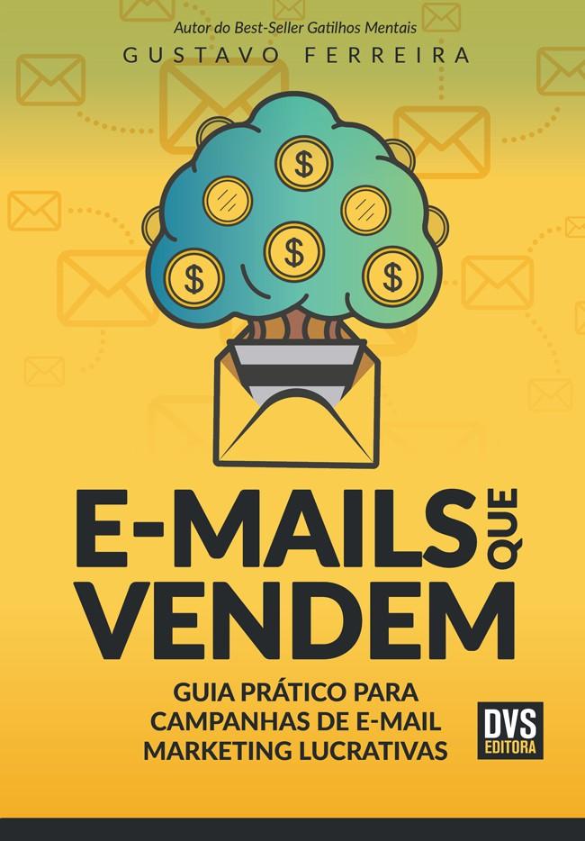 E-mails que Vendem