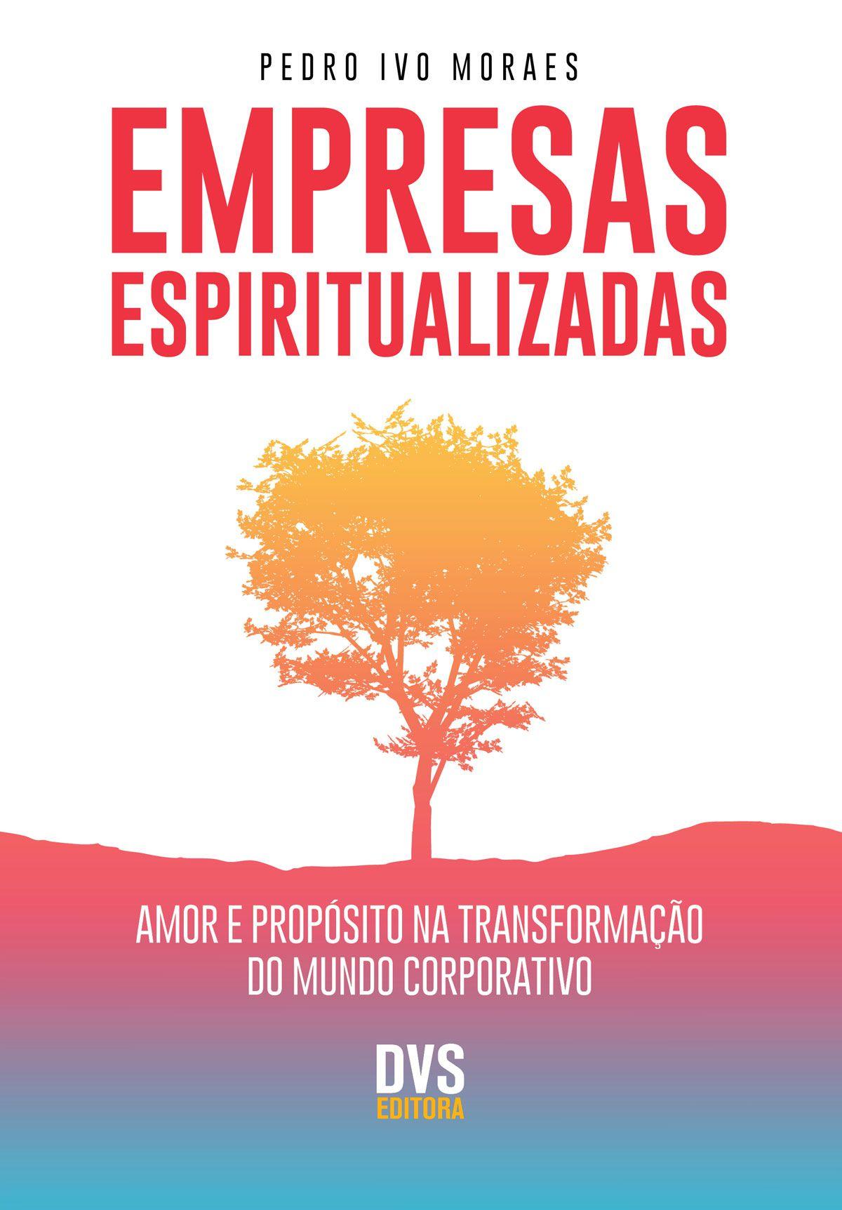 Empresas Espiritualizadas