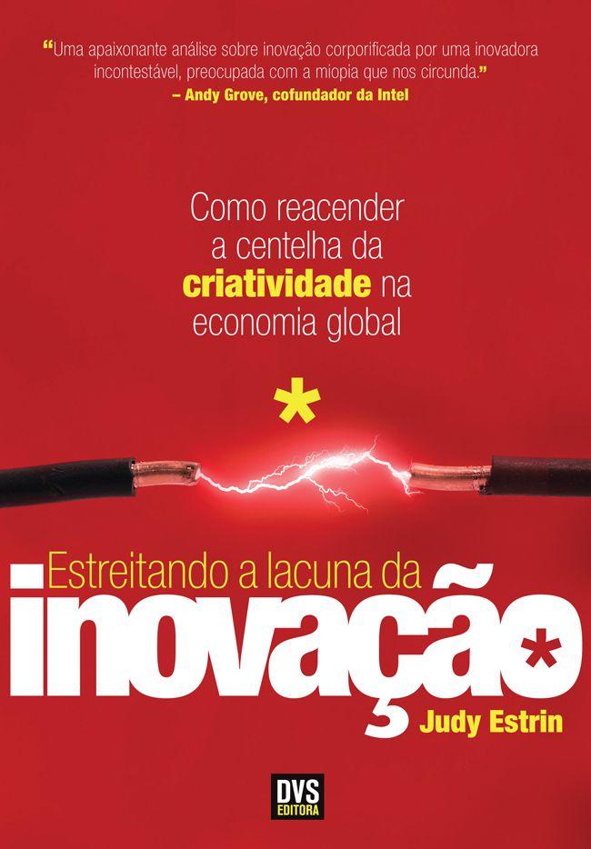 Estreitando a Lacuna da Inovação