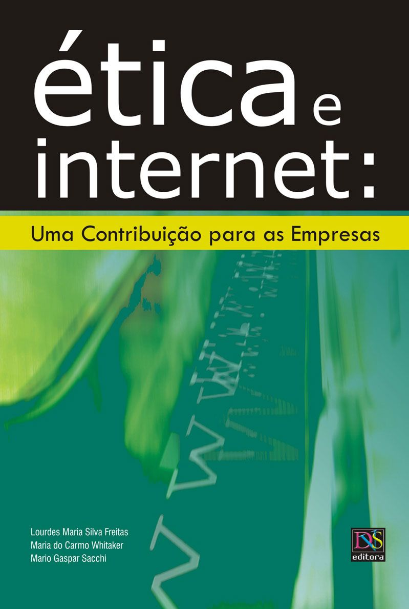 Ética e Internet