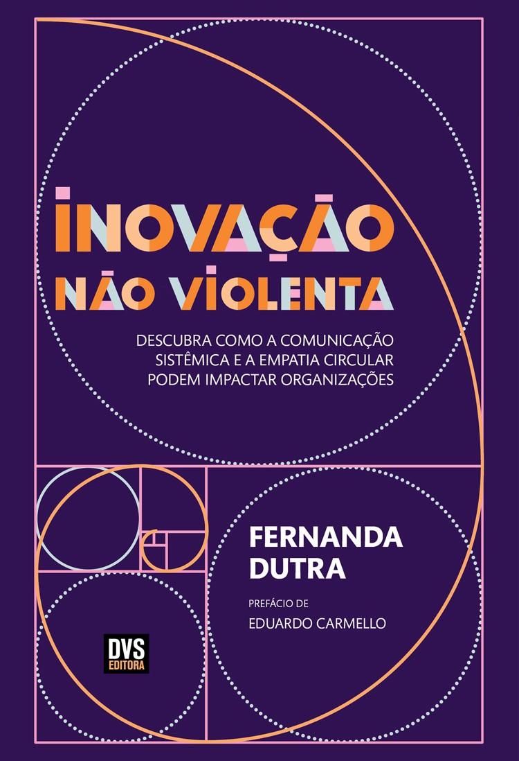 Inovação Não Violenta