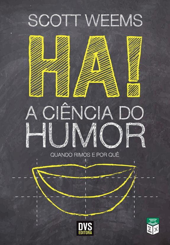 Kit Humor