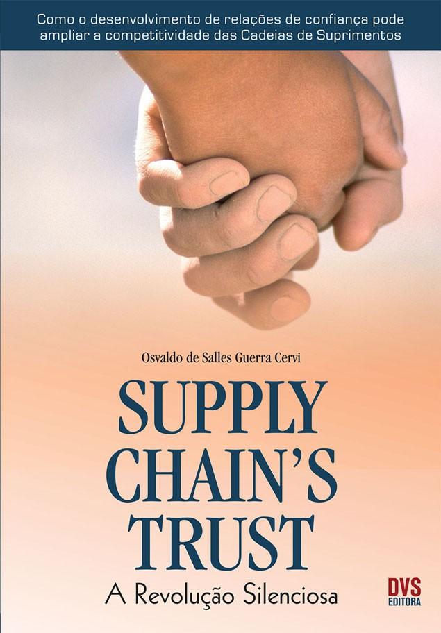 Supply Chain´s Trust