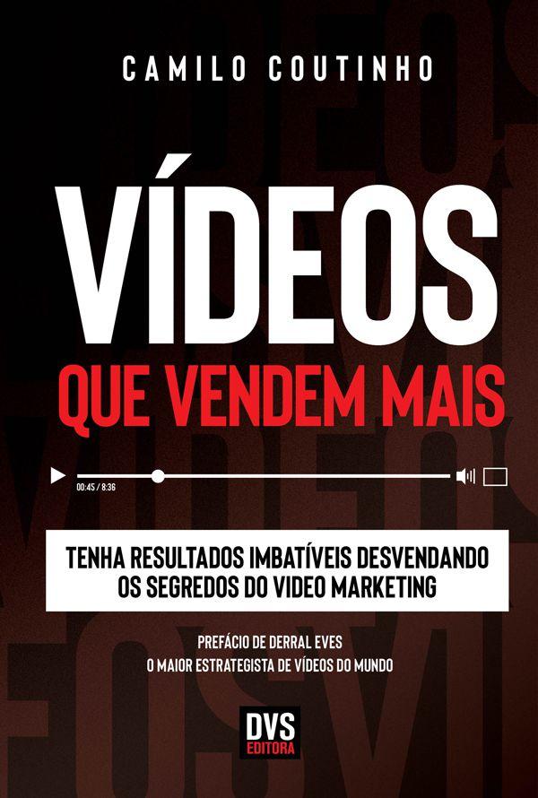 Vídeos que Vendem Mais