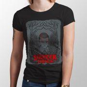 Camiseta Eleven - Feminino