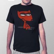 Camiseta Luci